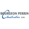 bourgeon perrin logo