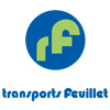 transports feuillet